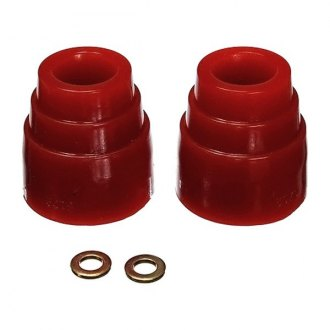 Energy Suspension® - Rear Trimmed Bump Stops
