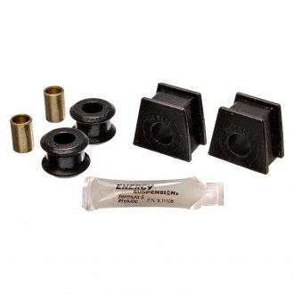 Energy Suspension® - Front Sway Bar Bushing Set