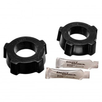 Energy Suspension® - Rear Spring Plate Bushings