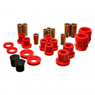 Energy Suspension® - Lower Control Arm Bushings
