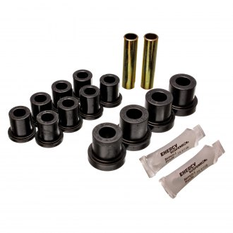 Energy Suspension® - Leaf Spring Bushings