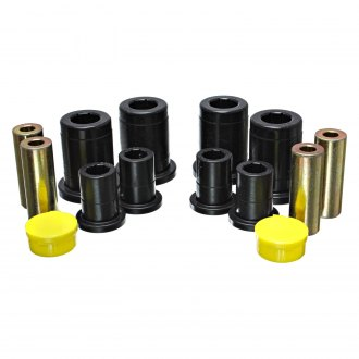 Energy Suspension® - Front Outer Control Arm Bushing Set
