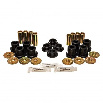 Energy Suspension® - Control Arm Bushing Set