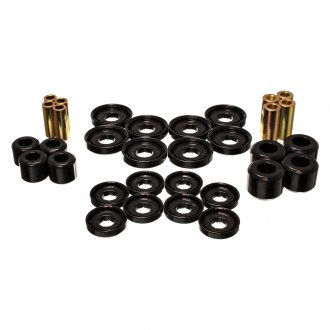 Energy Suspension® - Front Control Arm Bushings