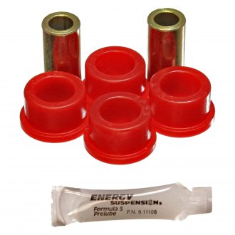 Energy Suspension® - Front Lower Control Arm Bushing Set