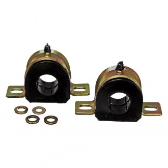 Energy Suspension® - Universal Sway Bar Bushing Set