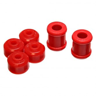 Energy Suspension® - Shock Bushings