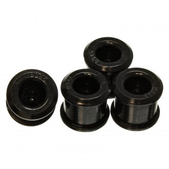 Energy Suspension® - Axle Pivot Bushing Service Set