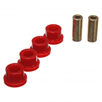 Energy Suspension® - Link Flange Type Bushing Set