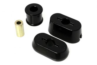 Energy Suspension® 15.1105G - Motor Torque Mount Inserts