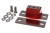 Energy Suspension® - Transmission Mount