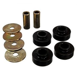 Energy Suspension® - Differential Carrier Bushings
