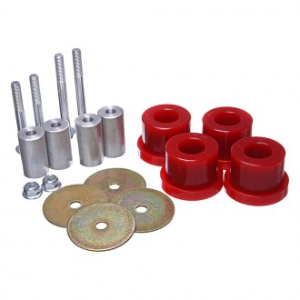 Energy Suspension® - Differential Carrier Bushing Set