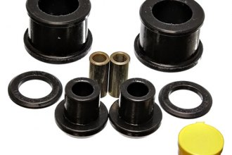 Energy Suspension® - Differential Bushings