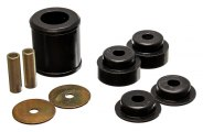 Energy Suspension® - Rear Differential Carrier Bushings