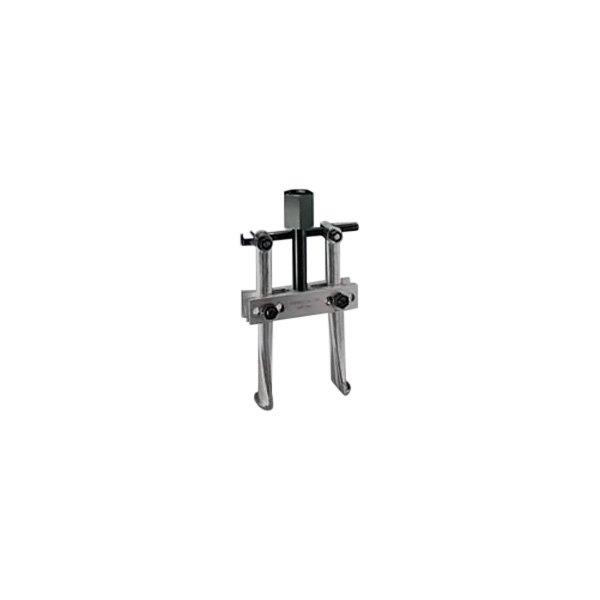 Enerpac Injector Puller : Enerpac? bhp series bearing cup pullers