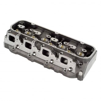 EngineQuest® - Cylinder Head