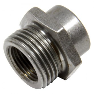 EngineQuest® - Oil Filter Adapters