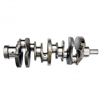Enginetech® - Remanufactured Crankshaft Kit