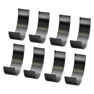 Enginetech® - Connecting Rod Bearing Set