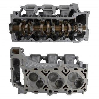 2005 Jeep Liberty Performance Engine Parts at CARiD com
