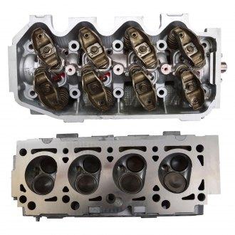 Ford Escort Performance Cylinder Heads – CARiD com