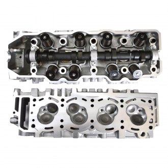 1986 Toyota Pick Up Performance Engine Parts at CARiD com