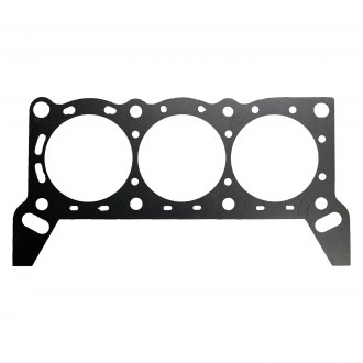 Enginetech® - Head Spacer Shim