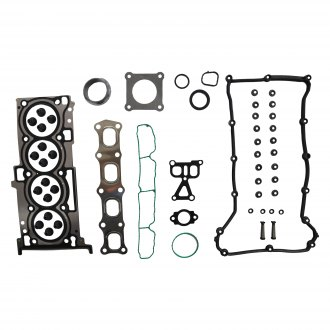 Enginetech® - Gasket Set
