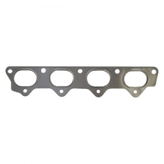 Enginetech® - Exhaust Manifold Gasket Set