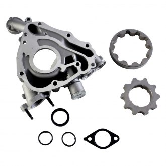 Enginetech® - Oil Pump