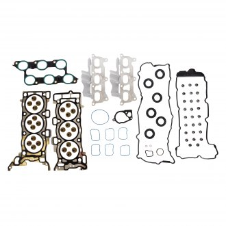 Enginetech® - Head Gasket Set