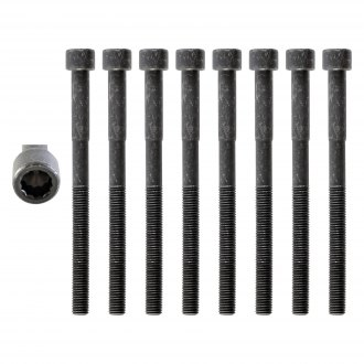 Enginetech® - Head Bolt Set