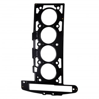Enginetech® - Cylinder Head Gasket Set