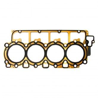Engine Cylinder Head Gasket Right Fel-Pro 26488 PT