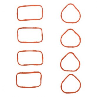 Enginetech® - Intake Manifold Gasket Set