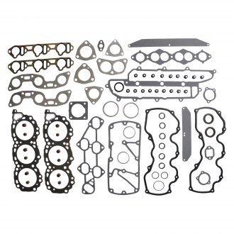Enginetech® - Full Gasket Set