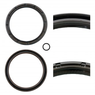 Enginetech® - Rear Main Seals