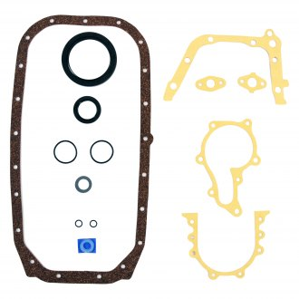 Enginetech® - Lower Gasket Set