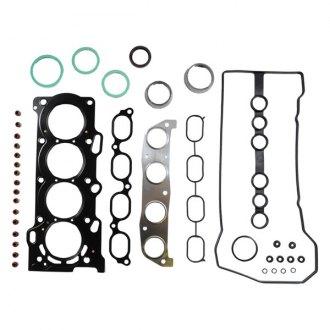 Toyota Celica Performance Engine Kits – CARiD com