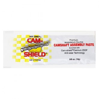 Enginetech® - Camshaft Assembly Paste