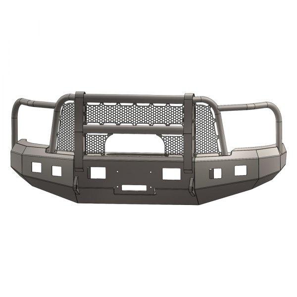 Bumper Bracket For 2011-2014 GMC Sierra 2500 HD Sierra 3500 HD Front Right Inner