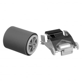 Epson® - Roller Assembly Kit for WorkForce Pro GT-S50 and GT-S80