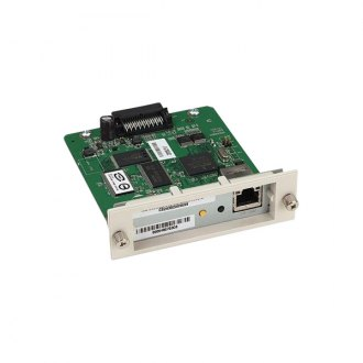 Epson® - EpsonNet 10/100 Base TX Type B Internal Ethernet Print Server