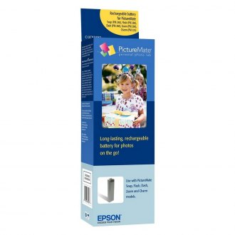 Epson® - PictureMate 200-Series Battery