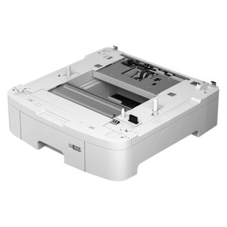 Epson® - Paper Cassette Tray for Epson WorkForce Pro WF-6000 Series Printers