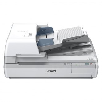 Epson® - WorkForce DS-60000 Document Scanner