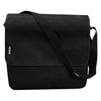 Epson® - ELPS67 Soft Carrying Case