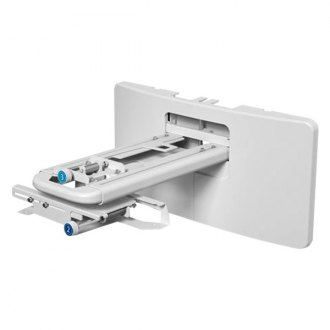 Epson® - Ultra-Short Throw Wall Mount for PowerLite and BrightLink 5XX Series