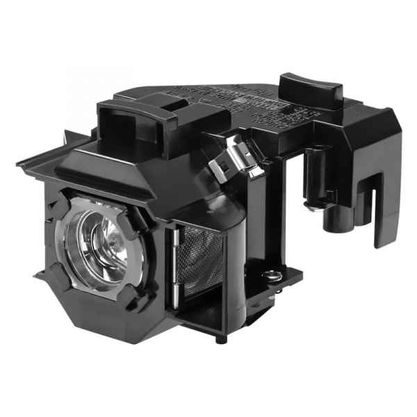 Epson® - ELPLP33 Replacement Projector Lamp for MovieMate 25, 30s, PowerLite Home 20 and PowerLite S3